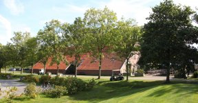 luetetsburg_golf_3000x2000_©Ekkenga_02