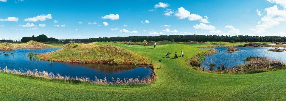 luetetsburg_golf_panorama_1920x680