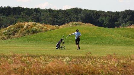 luetetsburg_lodges_golfanlage_DSC_8218