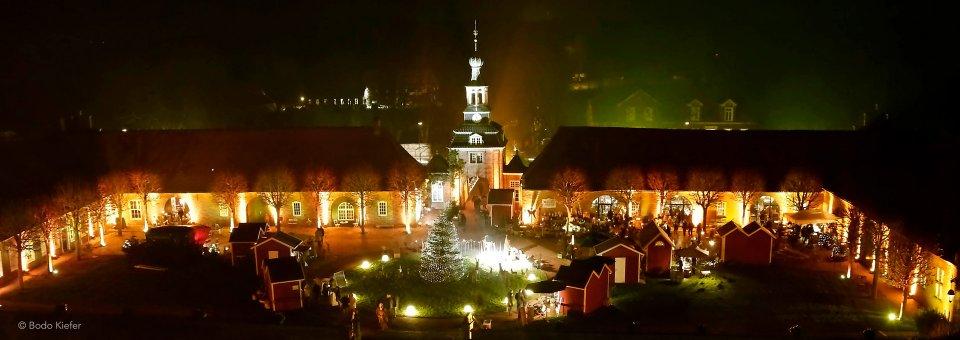 luetetsburg_lodges_veranstaltungen_1920x680_luetetsburger_weihnacht_©bodokiefer