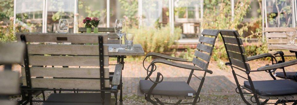 lutetsburg-lodges_schlossparkcafé_1920x680_01