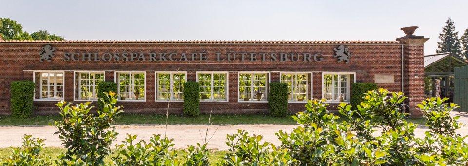 lutetsburg-lodges_schlossparkcafé_1920x680_©Friederike Hegner_02