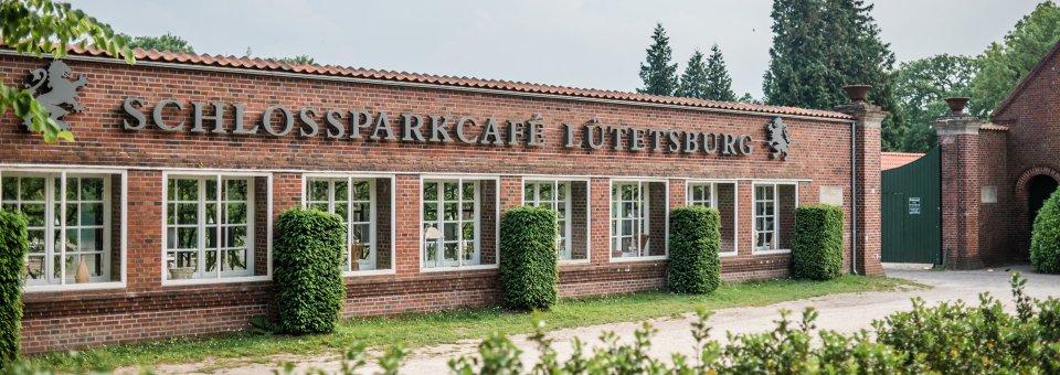 lutetsburg-lodges_schlossparkcafé_1920x680_©Friederike Hegner_03