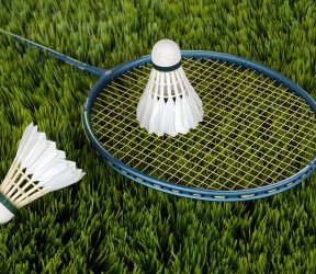 luetetsburg-lodges_aktivitaeten_badminton-1428046