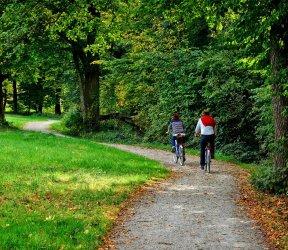 luetetsburg-lodges_aktivitaeten_cycling-979583