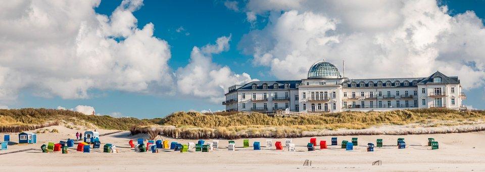 luetetsburg-lodges_strandsuiten_juist_1920x680px_20190504-thomas-weber-0021
